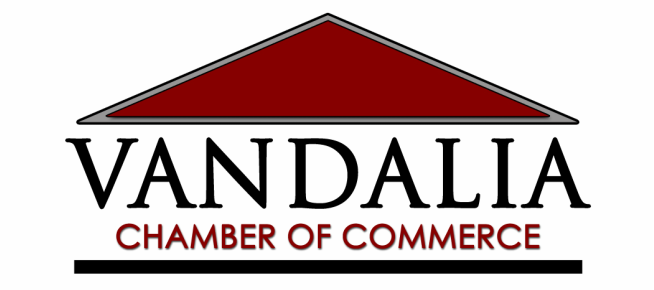 Vandalia Chamber of Commerce